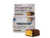 PhD Nutrition - Pharma Whey HT+ 75gr