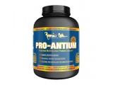 Ronnie Coleman - Pro-Antium 4,4lb