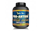 Ronnie Coleman - Pro-Antium 5.6lb