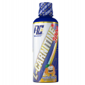 Ronnie Coleman- L-Carnitine XS 3000,473ml