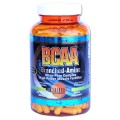 Saturn - BCAA Branched-Amino 800 mg 100caps.