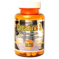 Saturn - Creatine3 60tabs.