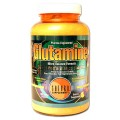Saturn - Glutamine Powder 300gr.