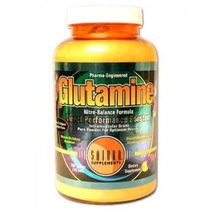 Saturn - Glutamine Powder 300gr.