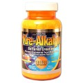 Saturn - Kre-Alkalyn 100gr.