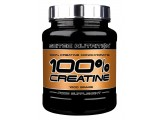 Scitec - Creatine 100% Pure 1000gr.
