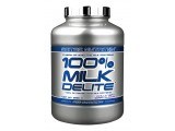 Scitec - 100% Milk Delite 2350gr.