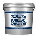 Scitec - 100% Milk Delite 5000gr.