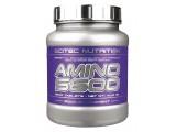 Scitec - Amino 5600 500tabs.