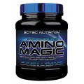 Scitec - Amino Magic 500gr.