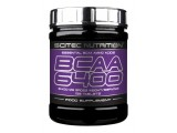 Scitec - BCAA 6400 125tabs.