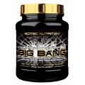 Scitec - Big Bang 825gr.