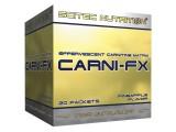 Scitec - Carni FX 20packs.
