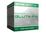 Scitec - Gluta-FX 20pack