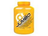 Scitec - Jumbo Professional 3240gr.