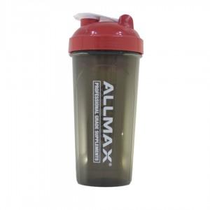Allmax - Шейкър  700ml.