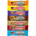 Supreme Protein - Supreme Protein Bar 90gr