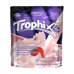 Syntrax - Trophix 5lb