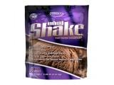 Syntrax - Whey Shake 5lb