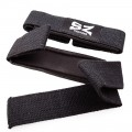 SZ Fighters - Lifting Straps (Фитили)