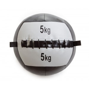 SZ Accessories - Тренировъчна топка Walball 8kg