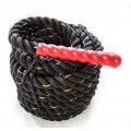 SZ Accessories - Anaconda rope
