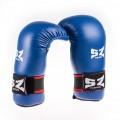 SZ Fighters - Ръкавици за Таекуондо