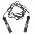 SZ Accessories - Въже за скачане - пластмасови дръжки