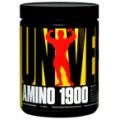 Universal - Amino 1900 110tabs.