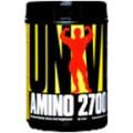 Universal - Amino 2700 350tabs.
