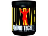 Universal - Amino Tech 375tabs.