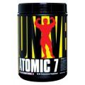 Universal - Atomic 7 1kg.