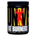Universal - ETS Fat Burner 100tabs.