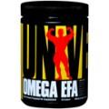 Universal - Omega 3 EFA 90 softgels.