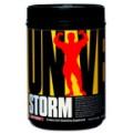 Universal - Storm 1,67lb