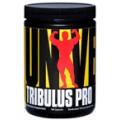 Universal - Tribulus Pro 100caps.