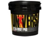Universal - Ultra Whey Pro 10lb
