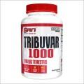 SAN - Tribuvar 1000 90tabs