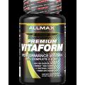AllMax - Vitaform 60tabs.